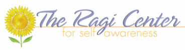 The Ragi Center for Self Awareness